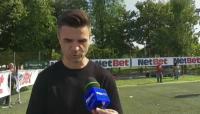 Ar fi cea mai bună variantă! . O legendă de la Dinamo îl vrea pe Mircea Rednic pe banca tehnică a câinilor