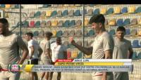 """""""A spus că vine doar dacă e șeful lui Rednic!"""" :)) Dănuț Lupu încurajează revenirea fostului antrenor al lui Dinamo: """"Poate ajuta cum Bonetti nu a făcut-o"""""""