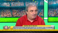 Așteptări mari pentru meciurile cu Germania și Armenia: Are timp să-și pună ideile în practică . Partidele sunt la PRO TV