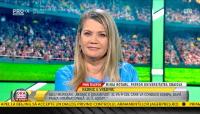 Cel mai promițător mijlocaș din Balcani! . Oficialii Craiovei, entuziasmați de noul transfer