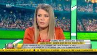 """""""Lipsă de educație!"""" Gigi Becali, criticat dur de un rival din Liga 1 după ultimele declarații"""
