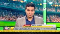 """""""E competiția FRF-ului și Gigi a dat-o peste cap"""". Verdict după eliminarea FCSB-ului din Cupă, la """"masa verde"""""""