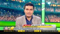 """Antrenorul lui FC Argeș, despre interesul FCSB-ului pentru Grigore Turda: """"Mai devreme sau mai târziu va ajunge la o echipă mare"""""""