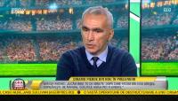 """""""O să vedem un alt Dinamo abia atunci"""". Când va schimba Mircea Rednic fața echipei"""