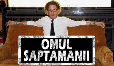 Lapo Elkann, bossul de la Juventus despre Mutu, droguri, haine scumpe si blonde!