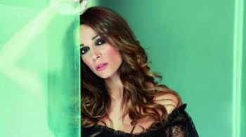 VIDEO: Bomba sexy a Greciei, Elli Kokkinou, femeia pe care a pus ochii Ilie Dumitrescu?