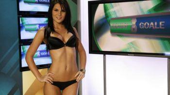 Sport.ro a lansat