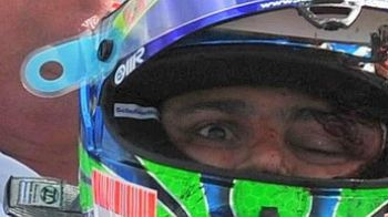 "Massa isi revine: ""In zece zile va parasi spitalul""!"
