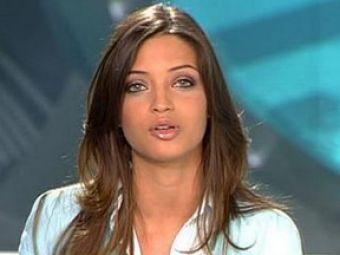 Sara Carbonero, cel mai SEXY reporter de SPORT din lume!