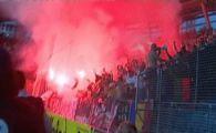 VIDEO:Asta e motivul pentru care Dinamo mai poate lua o etapa de suspendare in Europa!