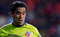 A scapat Steaua de el? San Lorenzo il vrea pe Dayro Moreno!