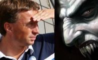 "France Soir: ""Unirea Urziceni vampirizeaza fotbalul european!"""