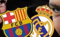 """Ronaldo: """"Vreau sa dau 10-20 de goluri in poarta Barcelonei!"""""""