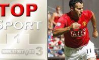Le-a fost refuzata gloria: TOP 10 fotbalisti care n-au jucat la CM!