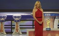 Vezi grupele CM 2010: Portugalia si Brazilia in Grupa G! Ce au zis Kaka si Cristiano Ronaldo