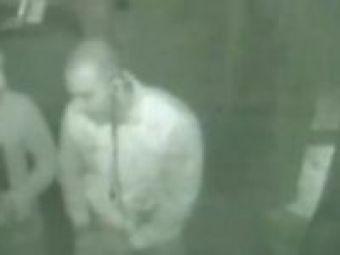 VIDEO: Zguduitor! Salvador Cabanas, impuscat in cap! VEZI imagini din momentul atacului!