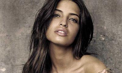 Buna... dimineata! Sara Carbonero este noul PARIU din vestiarul lui Real!