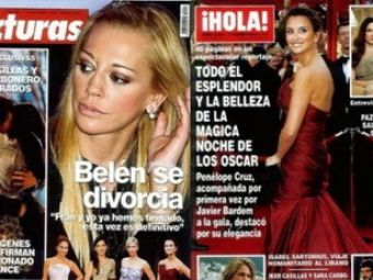 FOTO / Iata DOVADA: Iker Casillas se iubeste cu Sara Carbonero: