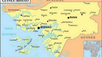 """Am ajuns de RAS! Bruno Fernandes: """"Guineea Bissau ar bate Romania!"""""""