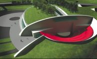NOU! Inca o arena in Bucuresti dupa noul Lia Manoliu: o sala polivalenta de 50 mil euro