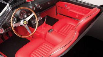 Cel mai scump Ferrari: 2.800.000. de euro!!!