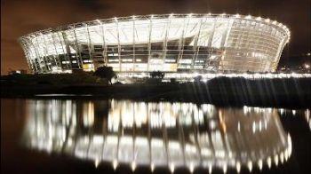 FOTO: Toate stadioanele de la CupaMondiala din Africa de Sud!