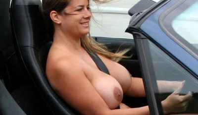 BMW a fost descoperit si el cu probleme la aerul conditionat :))))