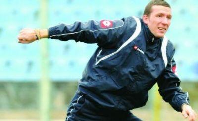 VIDEORapidistii au castigat si in Grecia!Buga si Iacob, goluri in Iraklis 2-4 Skoda!
