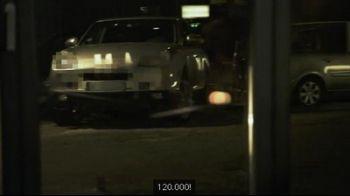 Porsche Cayenne, luat la CATERINCA de Dacia Duster! VIDEO: