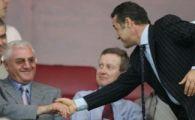 "Becali il vrea pe Gica Popescu la Liga! Dragomir: ""Gigi a stricat fotbalul romanesc!"""