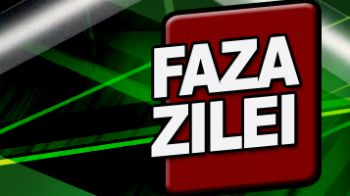 Faza Zilei/ Ce-i lipseste lui Essien pentru a face SHOW la Cupa Mondiala :)