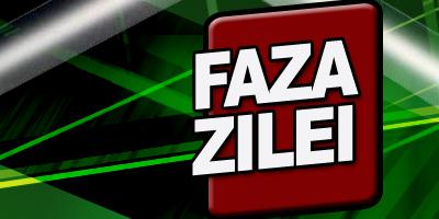 FAZA ZILEI: A spart 644 de caramizi cu bratele goale in 25 de secunde!