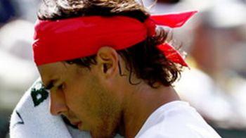Nadal, eliminat in semifinale la Indian Wells!