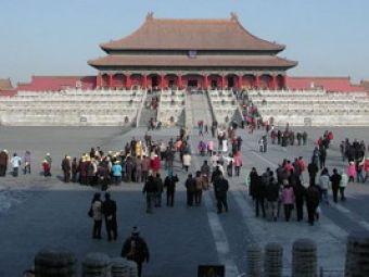 """Aventuri cu romani in China: """"Nici nu stiu la ce echipa o sa joc! Sa nu ma taie si sa ma dea la comercializare"""""""