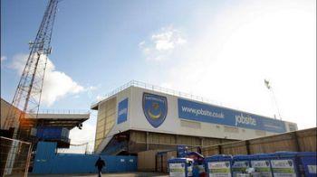Portsmouth in faliment: clubul a fost plasat in administrare judiciara!