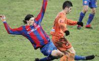"Omul care a ""ingropat"" Steaua in Ghencea povesteste faza golului marcat in poarta lui Zapata!"