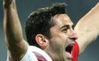 """Niculescu: """"Dinamo nu va renunta la obiectivul de a iesi campioana!"""""""