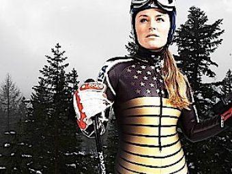 Sportivii cu cele mai mari castiguri la Olimpiada de Iarna