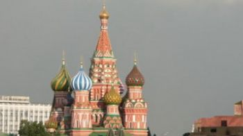 Atentie, Dan Petrescu si Ghionea! Fotbalul rus, aproape de faliment!