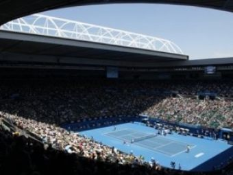 Dupa 18 luni fara tenis, Henin ajunge in finala la Australian Open: Henin vs. Serena W.