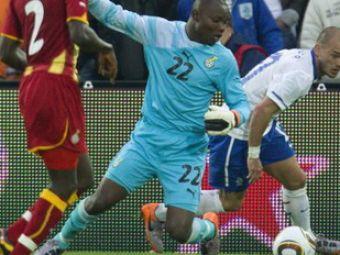 VIDEO Sneijder inscrie un gol superb:vole de la 20 de metri!