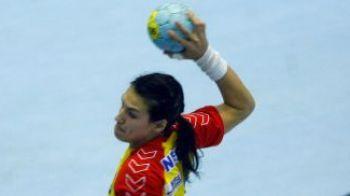 Romania merge la Euro 2010! A facut SHOW in Portugalia: 23-44, in preliminarii