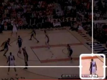 Kobe Bryant a marcat 38 de puncte dar degeaba:Phoenix Suns 115-106 Los Angeles Lakers!VIDEO