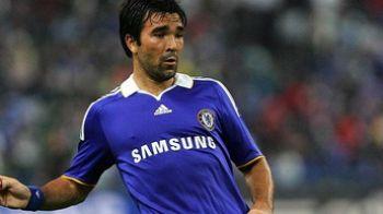 Ei sunt cei 4 jucatori pe care Chelsea vrea sa ii vanda in vara!