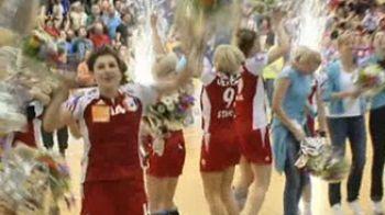 Morosanu, fan no.1 pentru Oltchim! Vezi cum vrea sa le ajute pe fete: