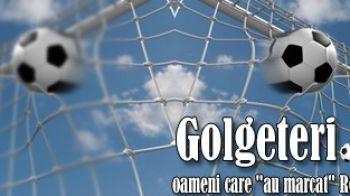 Golgeter al Romaniei, bataus in liga judeteana, anunta o tripleta de aur pentru Romania!