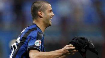Presa din Italia, la picioarele luiChivu! Cum e laudat dupa golul FABULOS cu Atalanta