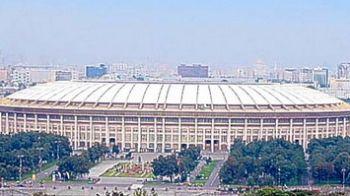Romanii navalesc in Rusia! O poveste fabuloasa despre fotbalul din Est!!