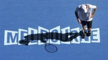 Cilic, in semifinale la Australian Open!