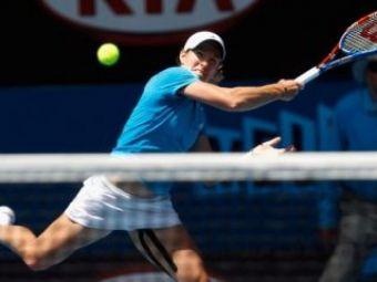 Justine Henin si Jie Zheng, in semifinale la Australian Open!
